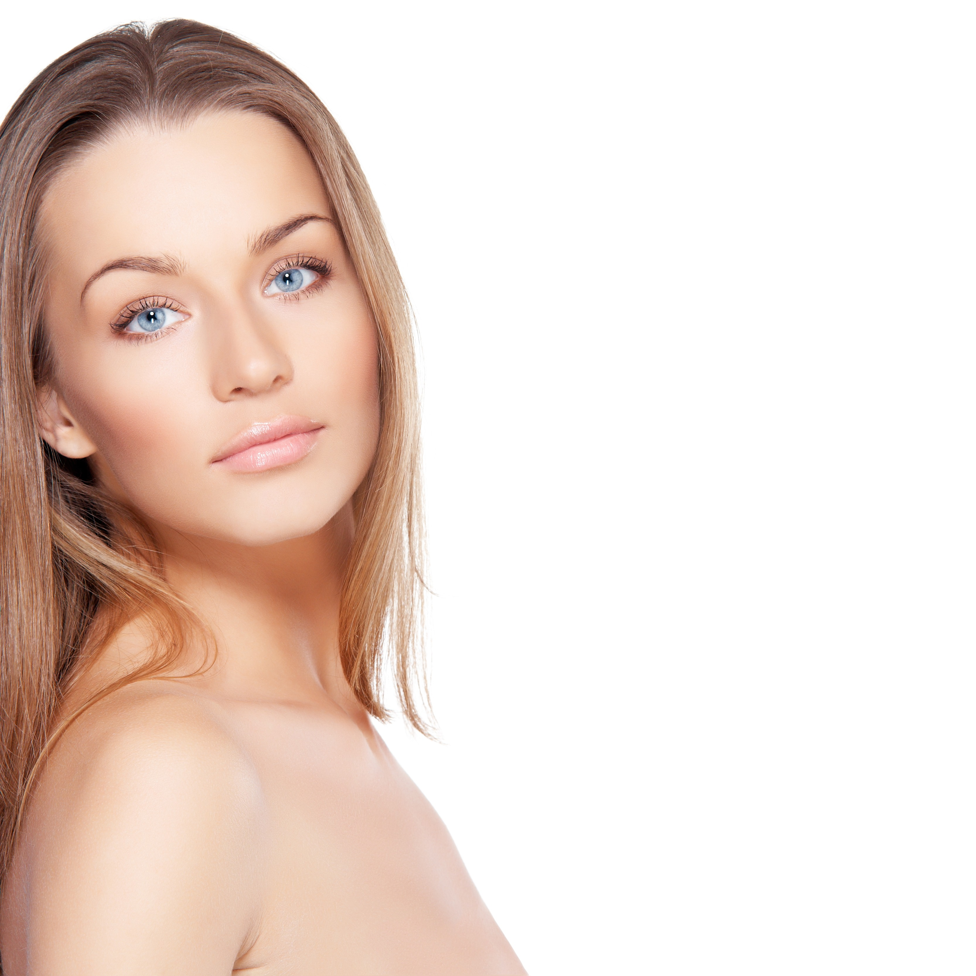 derma women Derma's best 100% free online dating site meet loads of available single women in derma with mingle2's derma dating services find a girlfriend or lover in derma, or just have fun flirting online with derma single girls.