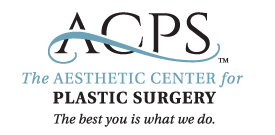Aesthetic Center for Plastic Surgery